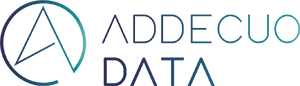 ADDECUO Logo